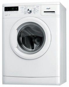 Whirlpool AWOC 7000 Pralni stroj Photo