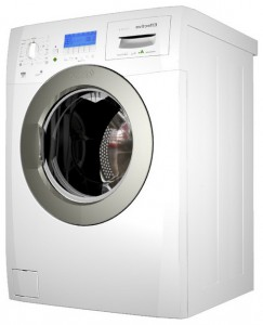 Ardo FLN 128 LW Washing Machine Photo