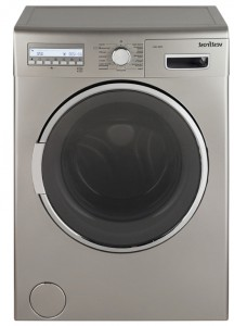 Vestfrost VFWM 1250 X Washing Machine Photo